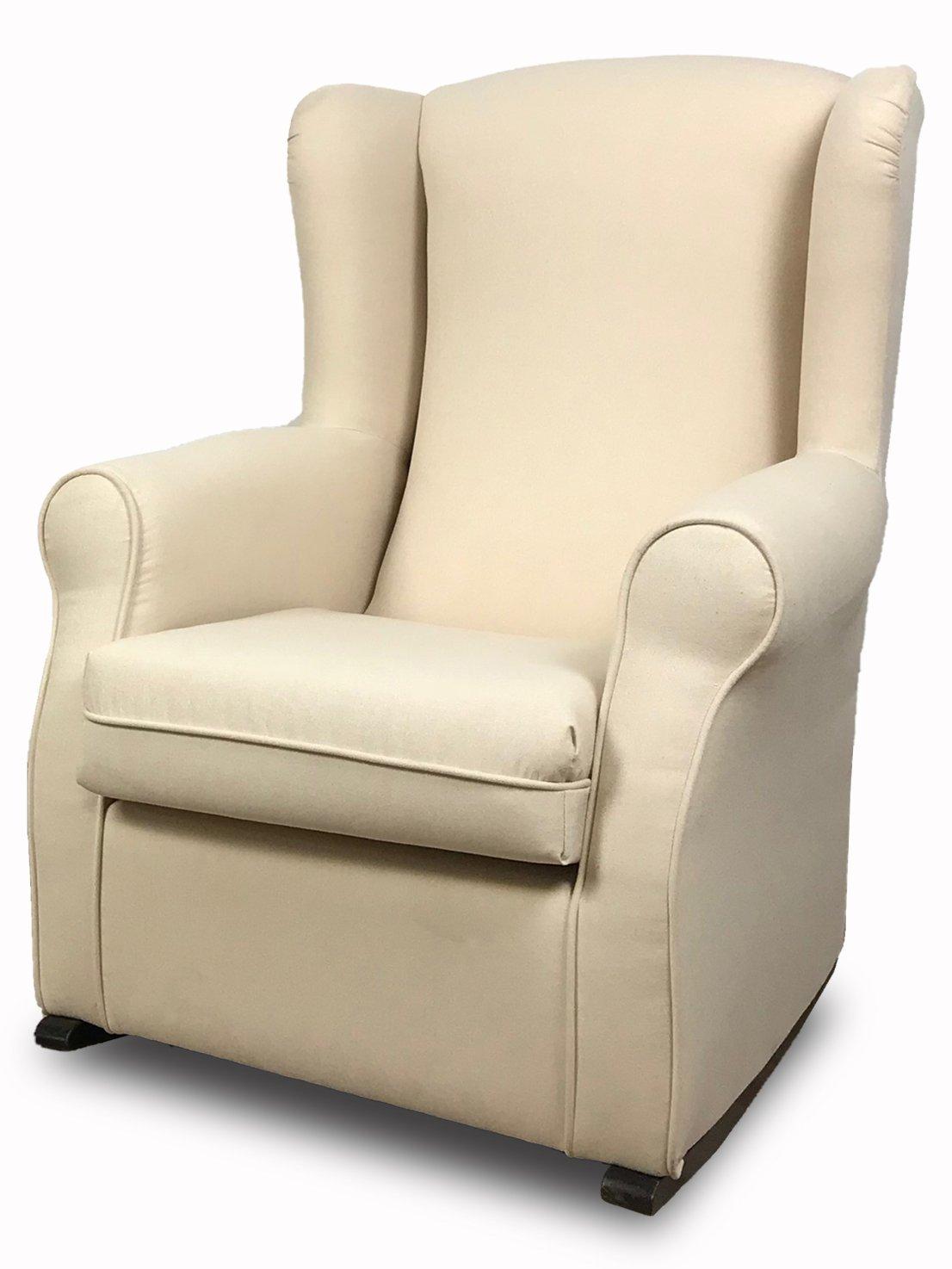 Ikea butacas y sillones fabulous silln tullsta de ikea for Sillones baratos nuevos